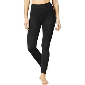 32 Degrees Weatherproof Womens Thermal Leggings